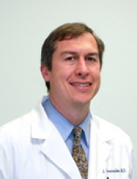 Dr. James  Demetroulakos MD