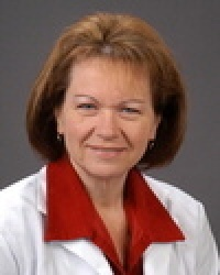 Dr. Laura  Larrabee MD