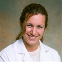 Dr. Tricia  Todisco gilbert MD