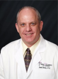 Dr. David M Shevitz MD