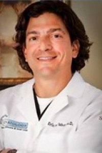 Dr. Eric Neal Tabor M.D.