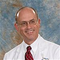 Dr. Bruce T Roberts MD