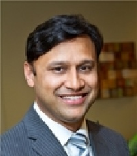 Dr. Lav A Kapadia MD, Ear-Nose and Throat Doctor (ENT)