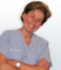 Dr. Sharon Worosilo MD, Pain Management Specialist