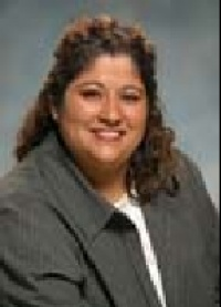 Dr. Maria Leticia Valadez MD