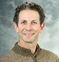 Dr. Bruce S Klein MD, Infectious Disease Specialist (Pediatric)