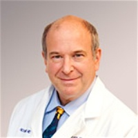 Dr. Richard L Uhl M.D.