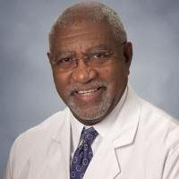 Dr. Richard  Smith Jr. M.D.