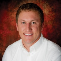 Dr. Mark Dale Foster DDS  MS