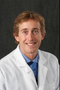 Dr. Andrew R. Peterson M.D.