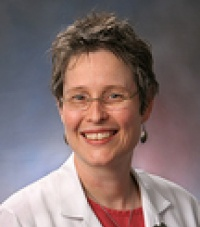 Dr. Mary  Brandt MD