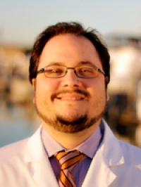 Dr. Jason Oser Rosetti DDS, Oral and Maxillofacial Surgeon