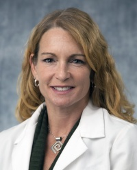 Dr. Julie Nielsen Lindsey MD, Family Practitioner
