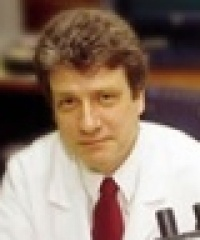 Dr. Douglas C Anthony MD