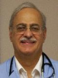 Dr. Nicholas Thomas Lacava MD, Allergist and Immunologist (Pediatric)