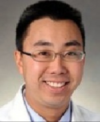 Dr. Theodore Chiwan Ng M.D.