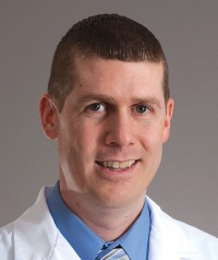 Dr. Anthony Guy Helwig D.O.