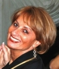 Photo of Dr. Gabriella Antionette Weiss MD