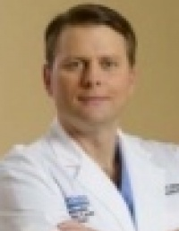 Dr. Timothy Christian Sitter MD