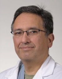 Dr. Angel  Rios M.D.