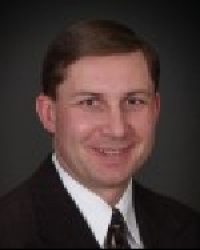 Jason Brent Dickerson DPM, Podiatrist (Foot and Ankle Specialist)