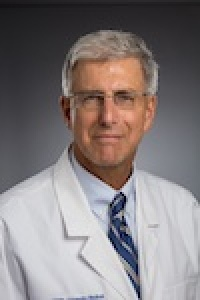Dr. Gary P Forester M.D.