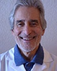 Dr. Michael A. Catalano M.D.