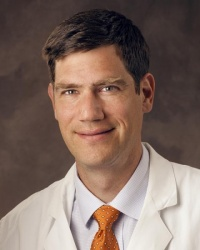 Dr. William N Veale MD, MPH