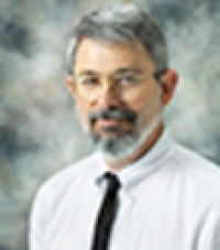 Mr. Raymond Phillip Quigley MD