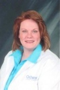 Dr. Stephanie J Blair MD