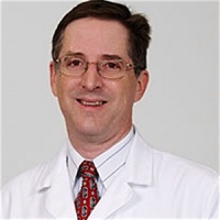 Dr. Kevin Clifford Gaffney MD