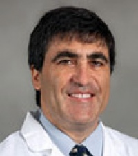 Dr. Mayer  Fishman MD