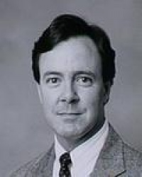 Dr. Robert Lawton Meade MD, Emergency Physician