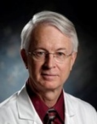 Dr. James K. Kirklin MD