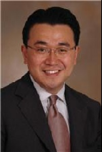 Dr. Christopher Sang don Lee M.D.