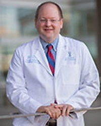 Dr. Andrew B Smitherman M.D.
