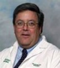 Dr. William Nix M.D., Pediatrician