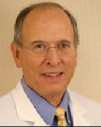 Dr. Timothy B Hopkins MD