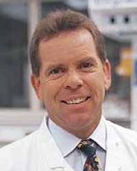 Dr. Kenneth  Vereschagin MD