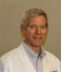 Dr. Robert Joseph Cater MD