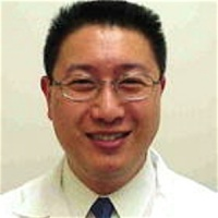 Dr. Jason  Wong DO