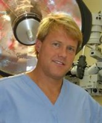 Dr. Kevin J Pauza MD