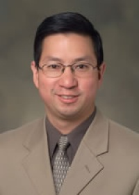 Dr. Phillip S Yee MD