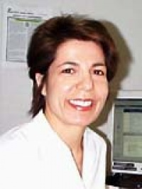Ms. L. Suzanne Flom MD