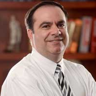 Dr. Joseph P. Dileo, DPM, AOFAS, Podiatrist (Foot and Ankle Specialist)
