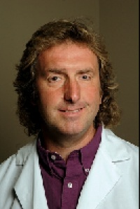 Dr. Brian J. Costleigh M.D.