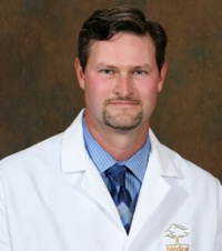 Dr. Scott D Mcmartin MD