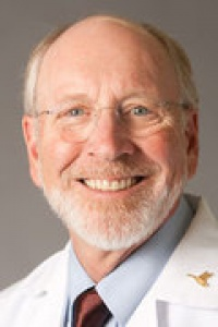 Dr. Robert Lewis Wortmann MD