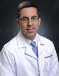 Dr. Douglas James Minnich MD