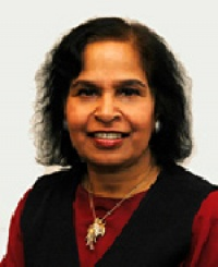 Mrs. Chitra Lekha Gupta MD, Pathologist